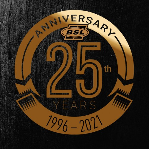 25 Jahre BSL®